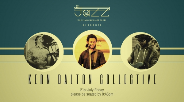 Kern Dalton Collective
